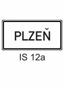 IZ 4a - obec