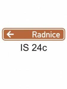 IS 24c - komunální cíl