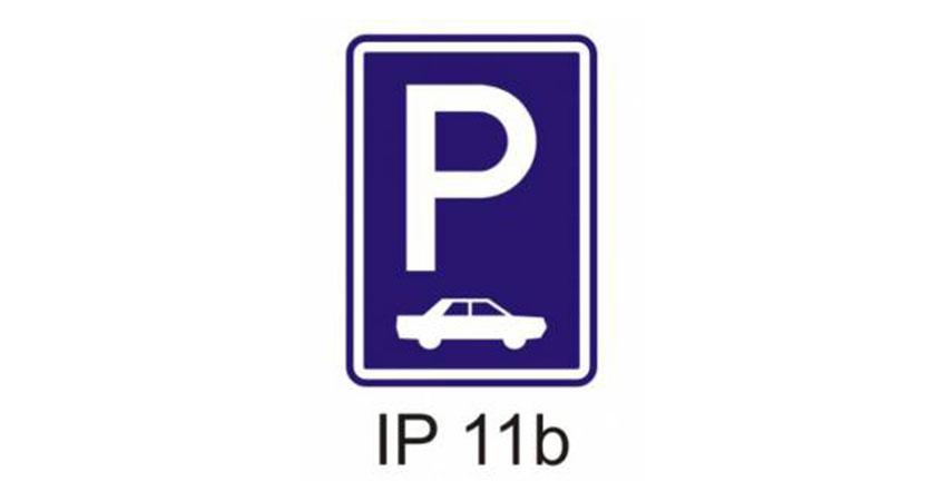cb0e9211b Informativní provozní dopravní značky