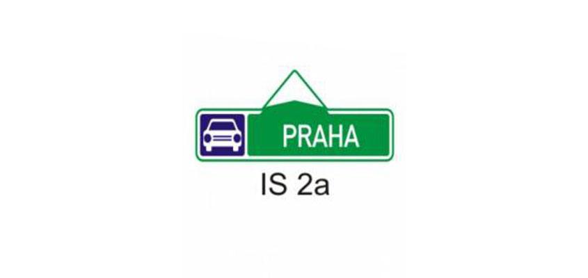 9ca49f414 Dopravní značky   DOPRAVNIZNACENI.com